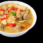 Menerima Pesanan Catering Aqiqah Di Jepara